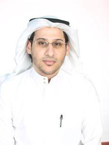 waleed_abu-alkhair2