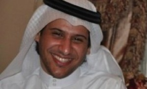 Picture_Saudi_Waleed