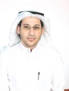 waleed_abu-alkhair2_2