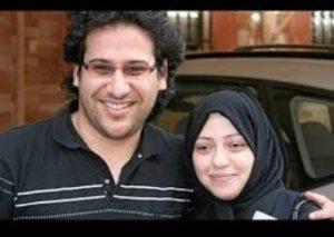 1138-209502_samar_badawi_and_waleed_abu_al-khair
